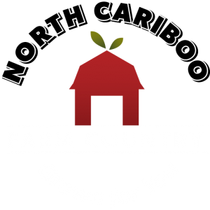 North Cariboo Agricultural Marketing Association